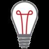 BPG-Icon-Bulb